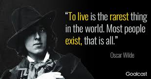 wedding quotes oscar wilde 22 oscar wilde quotes that combine wisdom with beauty
