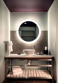 Electric Bathroom Mirrors 20 Best Electric Mirror Images On Pinterest Electric Bathroom