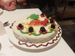 torte hochzeitstag torte zum hochzeitstag elisabethhotel premium retreat in