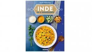 livre cuisine indienne livre de cuisine kitchen