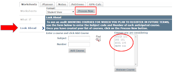 Cuny Help Desk Phone Number Using Degreeworks