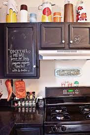 Kitchen Colors For Small Kitchens Take A Look Closer This Paint Colors For Kitchens