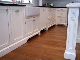 Kitchen Cabinet Trim Ideas Decorative Molding Kitchen Cabinets Crown Molding Kitchen Cabinet