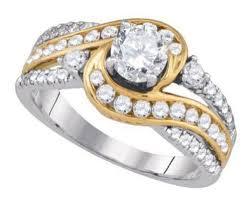 Women Wedding Rings by Female Wedding Rings Mindyourbiz Us