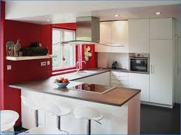 vernis plan de travail cuisine vernis plan de travail cuisine 11 table de cuisine touchdu bois avec