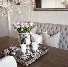 Glam Home Decor Lush Fab Glam Blogazine Home Design Inspiration Fabulous Dining