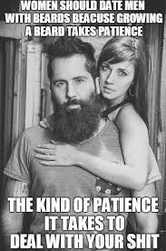 Funny Memes About Men - top 60 best funny beard memes bearded humor and quotes