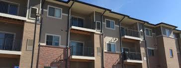 villas of omaha at butler ridge apartments u0026 townhomes in omaha ne
