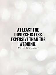 wedding quotes about wedding quotes wedding sayings wedding picture quotes page 2