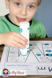 best 25 preschool letter m ideas on pinterest m letter letter