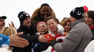 Shaun White Meme - snowboarder shaun white s freakish olympic win gets people talking