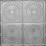 Tin Ceiling Panels by Metal Ceiling Tiles Metal Ceiling Panels Decorative Ceiling Tiles