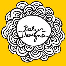balzer designs youtube