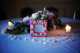 Wedding Flowers Gallery Wedding Robinsons Florists U0026 Wedding Flowers Morecambe