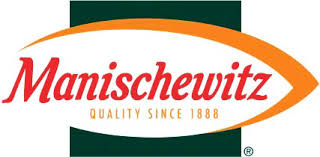 manischewitz borscht products
