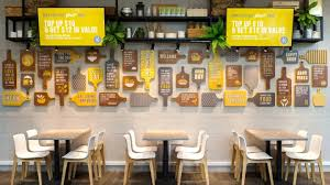 Breslow Home Design Center Livingston Nj 20 New Design Of Modern Kitchen Modern Kitchens From Paul