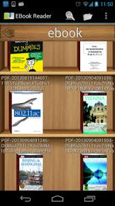 ebook reader for android apk ebook reader pdf reader 1 6 3 2 apk for android aptoide