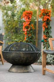 117 best fire pits images on pinterest firepit ideas outdoor
