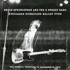 Lyrics Blinded By The Light Bruce Springsteen Bruce Springsteen