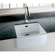 Belfast Kitchen Sink Rak Ceramics Gourmet Kitchen Sink Gosink2 1 Bowl White