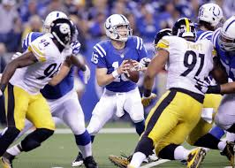 photos colts vs steelers thanksgiving v1 news gallery