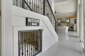 cool dog houses 25 cool indoor dog houses home design and interior