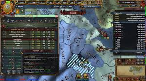 siege manpower eu4 3 general for 17 army tradition