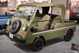 honda jeep 2000 cars u0026 racing cars honda collection hall