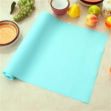 Kitchen Cabinet Mats by Compare Prices On Fridge Mat Online Shopping Buy Low Price Fridge