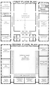 Floor Plan For Gym West Gymnasium Rod Library
