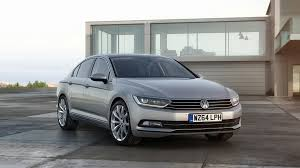 volkswagen passat review and buying guide best deals and prices