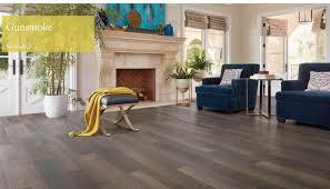 timeless floor company home