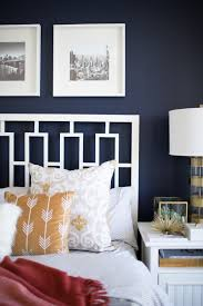 the best navy bedroom wall idea navy wall navy bedroom ideas mystylevita