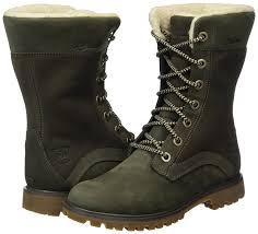 buy motorbike boots online amazon com helly hansen women u0027s w othilia w cold weather boot
