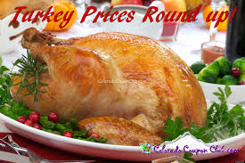 best thanksgiving turkey prices up colorado coupon club