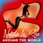 around the world songs around the world mp3 songs