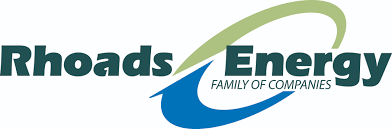 family heating and cooling garden city rhoads energy fuel and hvac service in lancaster pa