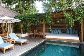 The Backyard Hotel Hotel Review The Marangga Villa At Nihi Sumba Island
