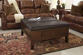 lift top coffee table plans coffee table gately ottoman coffee table with lift top the brick