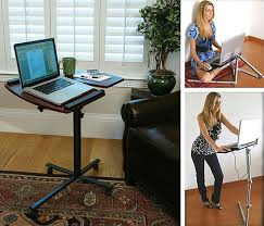 Small Office Desk Ideas The Intentional Apartment Small Home Office Ideas Primer