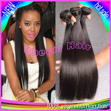 cheap human hair extensions 7a cheap malaysian hair hair weave malaysian