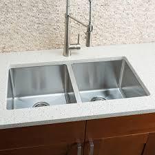 kitchen sinks costco