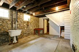 10 basement remodeling ideas to spice up your space homeonline