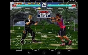 ps1 emulator android xebra android ps1 emulator released ngemu
