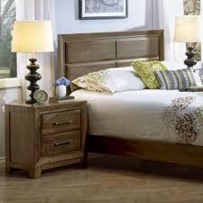 defehr nightstands at ken s furniture