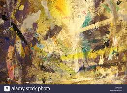 New Paint by New Paint Board 2 Stock Photo Royalty Free Image 40182649 Alamy