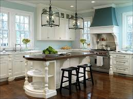 Best Lighting For Kitchen Island by Kitchen Kitchen Island Light Fixtures Hanging Lights Over