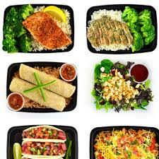 diet food on the go 28 images pin best healthy snacks image