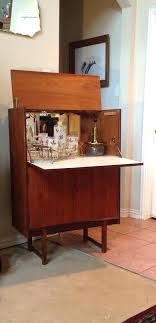 west elm mid century bar cabinet large mid century bar cabinet bedzup com