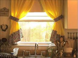 black white kitchen curtains kitchen black and gold curtains tan curtains red and black